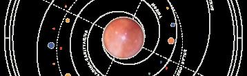 The Last Stargazers-The Enduring Story of Astronomy's Vanishing Explorers